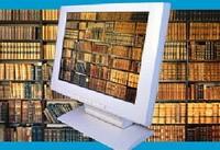 """""""Рост Медиа"""" подступится к платформе для электронного книгоиздания"""