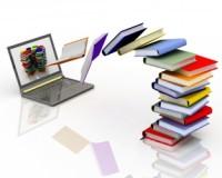Только 10% е-книг в Рунете приобретается легально