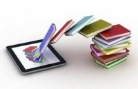 Amazon: «Hachette недоплачивает авторам за е-книги»