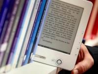 Электронные книги в Финляндии: рынок развивается, пираты подрастают
