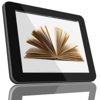 Электронные книги в России — понять и простить. Итоги 2011 года