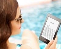 Переплатившие за е-книги пяти издателей США покупатели начали получать компенсации