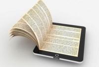Преимущества бумажных книг над электронными