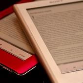 Литераторы Франции напомнили издателям о роялти на е-книги