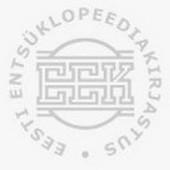 «Эстонская энциклопедия» объявлена банкротом