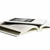 Сенат Франции поддержал закон о фиксированной цене на е-книги