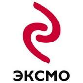 Олег Новиков оценил «Эксмо» в 400 миллионов долларов