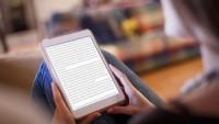 В текущем году оборот электронных книг в России может достичь 7 млрд рублей