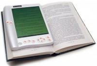 Издательство «Просвещение» апробирует свои электронные учебники