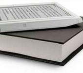 Планы издателей США относительно поздних релизов е-книг – не по нраву британцам