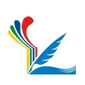 В Ереване работает IV Форум переводчиков и издателей стран СНГ и Балтии