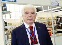 Борис Есенькин: Как чувствуют себя книгопечатники ЕАЭС