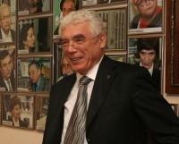 Борис Есенькин: «Миссия просветительства»
