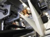 Espresso Book Machine будет печатать издания Google Books