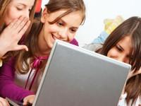 Завершен эксперимент с е-учебниками в московских школах