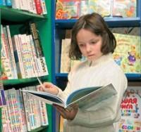 Электронные учебники: в школу с одной книжкой