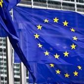 Европейская комиссия штудирует агентскую модель ценообразования