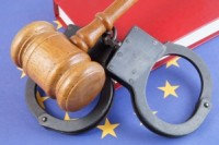 Европейский суд одобрил новые ставки НДС на е-книги