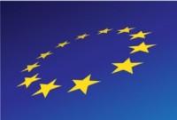 С 2015 года в Европе могут вырасти цены на е-книги