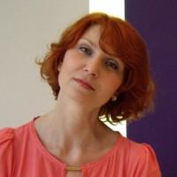 Евгения Тихонова: «Делать детские книги — самое интересное занятие!»