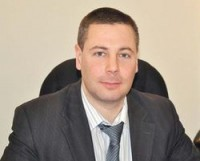 Михаил Евраев: «Электронный аукцион в госзаказе»