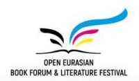 Начался прием заявок на девятый международный конкурс «Open Eurasia»