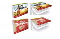 «Эксмо» выпускает на рынок книги в новом формате флипбук