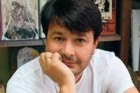 """Эксперт — Вадим Мещеряков: «Родителей пугает слово """"книга""""»"""