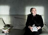 Царь горы книг: как издательство «Эксмо» поглотило конкурентов из АСТ