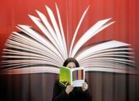 Литература уходит в Сеть
