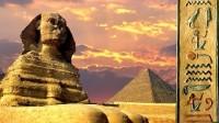 Слот Фараон: развлечение для любителей древних тайн