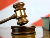 Арбитражный суд подтвердил взыскание с «Астрели» 8,5 млн руб за издание книг Беляева