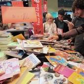 Ярмарка в Буэнос-Айресе собрала около 1,2 миллиона посетителей
