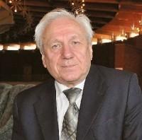 Сергей Филатов: «Герой нашего времени пока не найден»