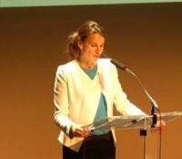 Министр культуры Франции обвинила Amazon в разорении книжных магазинов