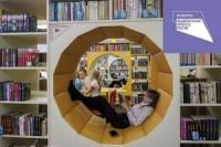 Государство увеличит финансирование библиотек в 2021 году