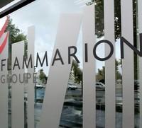Gallimard покупает издательскую группу Flammarion за 251 миллион евро