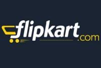 Индийские издатели объединяются против Amazon и Flipkart