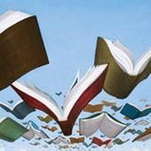 Импорт книг в Австралию останется ограниченным