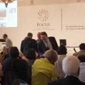Будущее книги обсуждается на Всемирном форуме под эгидой ЮНЕСКО