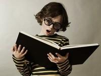 Forbes: Эксперименты с книгами