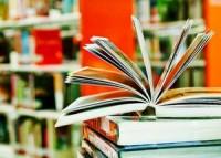 Forbes: Что следует знать о книгоиздательстве в Украине