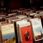 Книжный рынок Франции: ставка на проверенных
