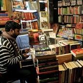 Продажи книг во Франции снизились на 1,5% в 2010 году