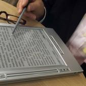 Закон о фиксированной цене на е-книги принят во Франции