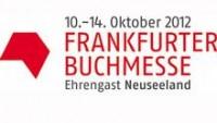 Завершился книжный форум во Франкфурте