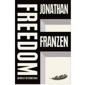 Новый роман Джонатана Франзена в Британии по ошибке вышел в черновой версии