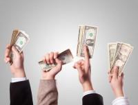Акции ЛСР: почему ценные бумаги компании стоит купить уже сейчас?