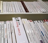 Участники книжного рынка Франции воюют против новой ставки НДС