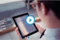 Афиша: Будущее книжной индустрии